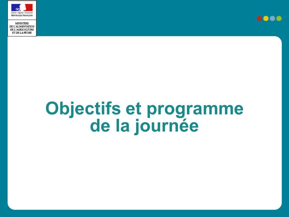 63 agorha formation Des modules dauto-formation Une base de connaissances Un circuit de gestion de votre parcours Des actions complémentaires et collectives