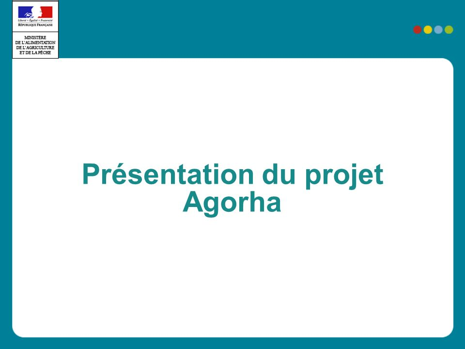 56 agorha formation Des modules dauto-formation Une base de connaissances Un circuit de gestion de votre parcours agorha formation Des actions complémentaires et collectives