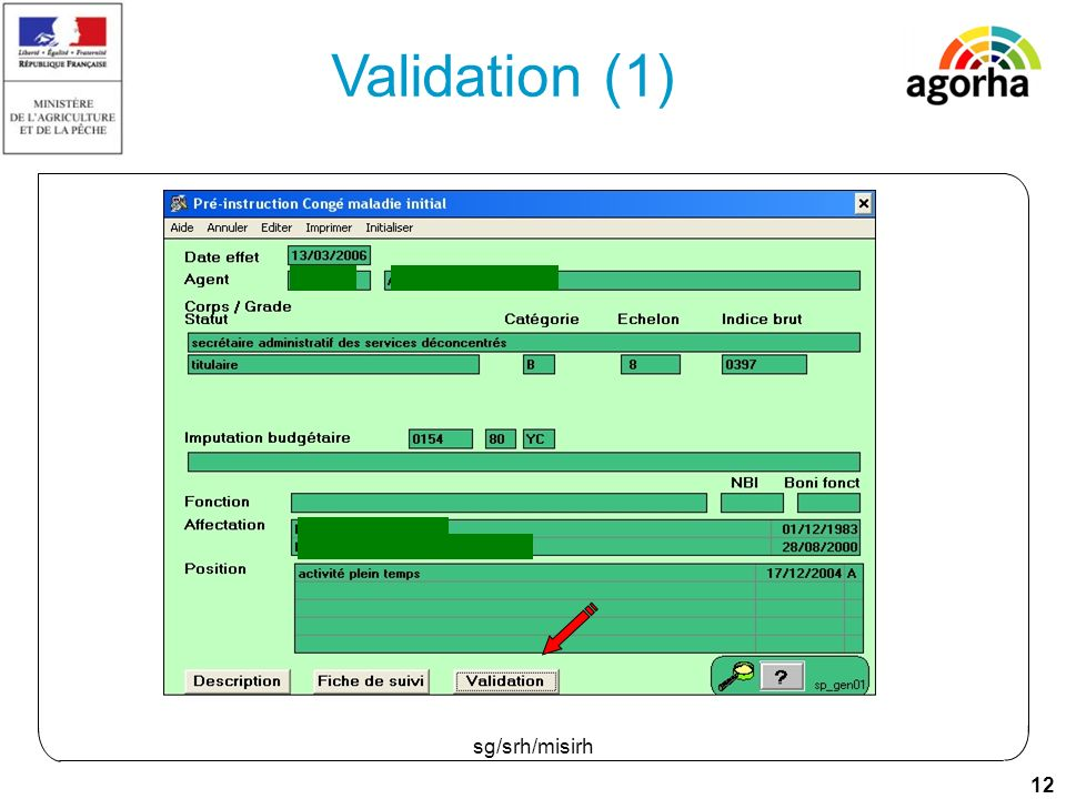 12 sg/srh/misirh Validation (1)