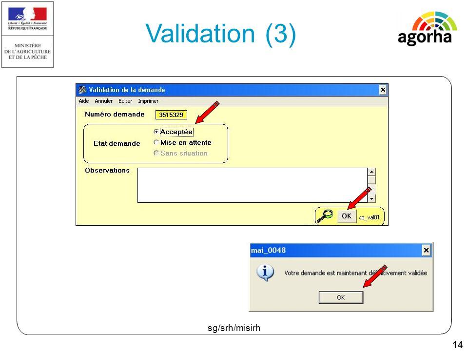14 sg/srh/misirh Validation (3)