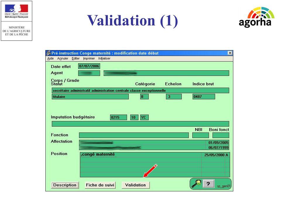 sg/srh/misirh Validation (1)
