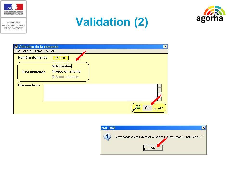 SG/SRH/MISIRH Validation (2)