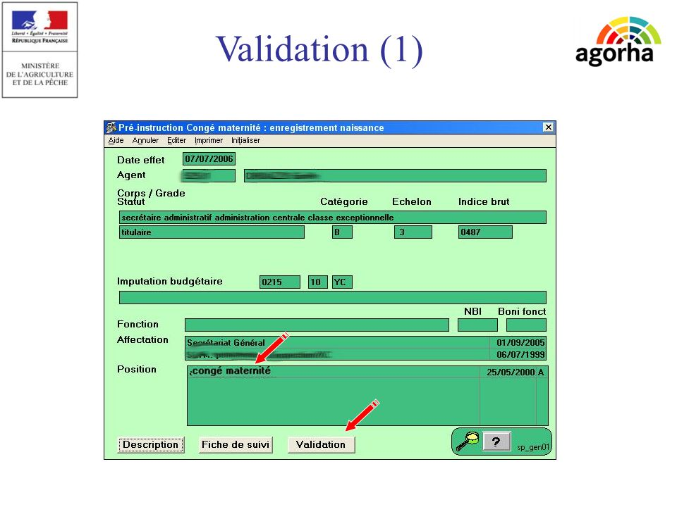 sg/srh/misirh Validation (1)