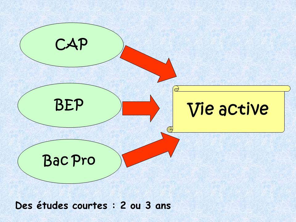 Des enseignements communs à tous les élèves Français4 heures + ½ H Histoire géographie3 heures + ½ H Langue vivante 12 heures + 1 H Mathématiques3 heures + 1 H 3,5 heuresPhysique chimie SVT2 heures ECJS0,5 heures 2 heuresEPS 2 heuresAide individualisée
