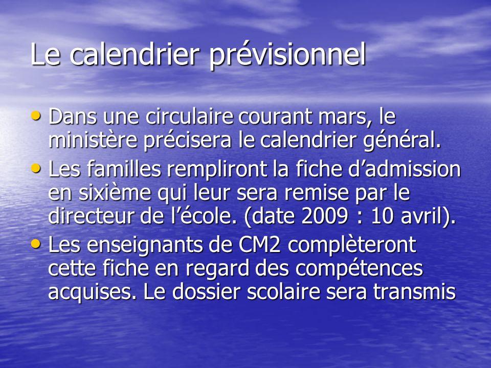 Vos interlocuteurs au collège Monsieur COLSON est le proviseur de la Cité scolaire Pierre de La Ramée.