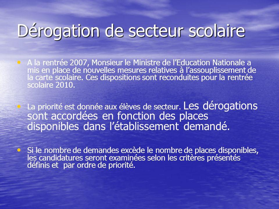 Les spécificités du collège La Ramée Les enseignements Les sections bi langues et sections sportives.