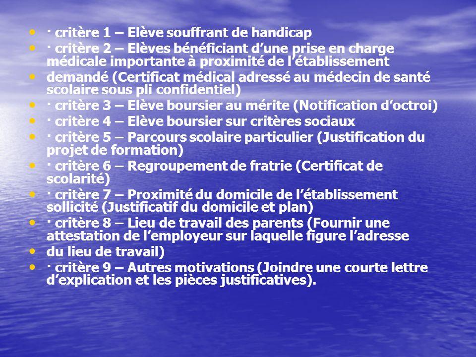 Les spécificités du collège La Ramée Lévaluation diagnostique 6 ème Réalisée en septembre, elle permet de situer chaque classe mais aussi de prendre en charge immédiatement les élèves en difficulté.