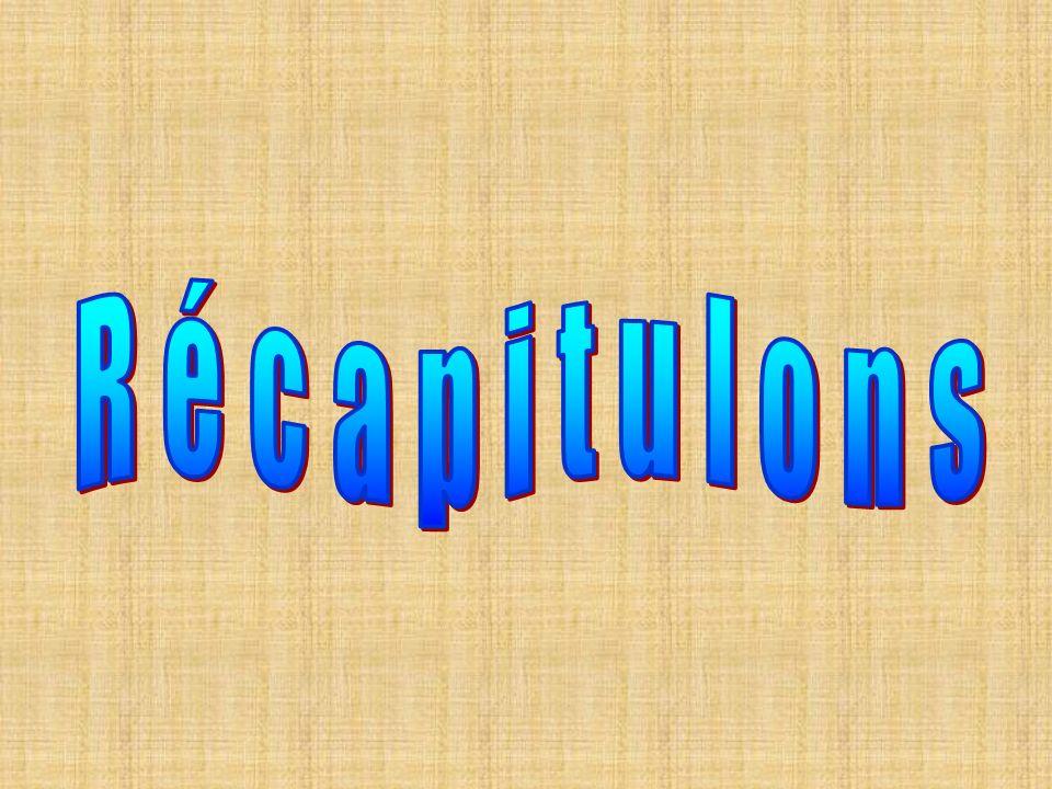 PREMIERE DISTINCTION quelle différence y a-t-il entre un texte et un extrait .