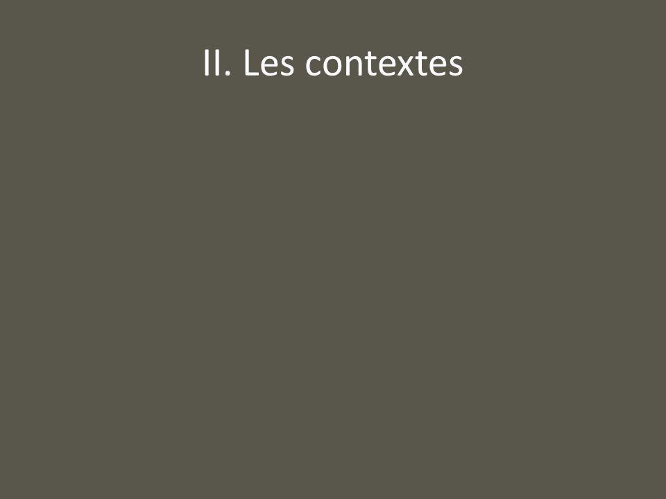 Duchamp réalise le 1 er Ready-Made.Geste provocateur Lartiste décide, si c est de lart ou pas.
