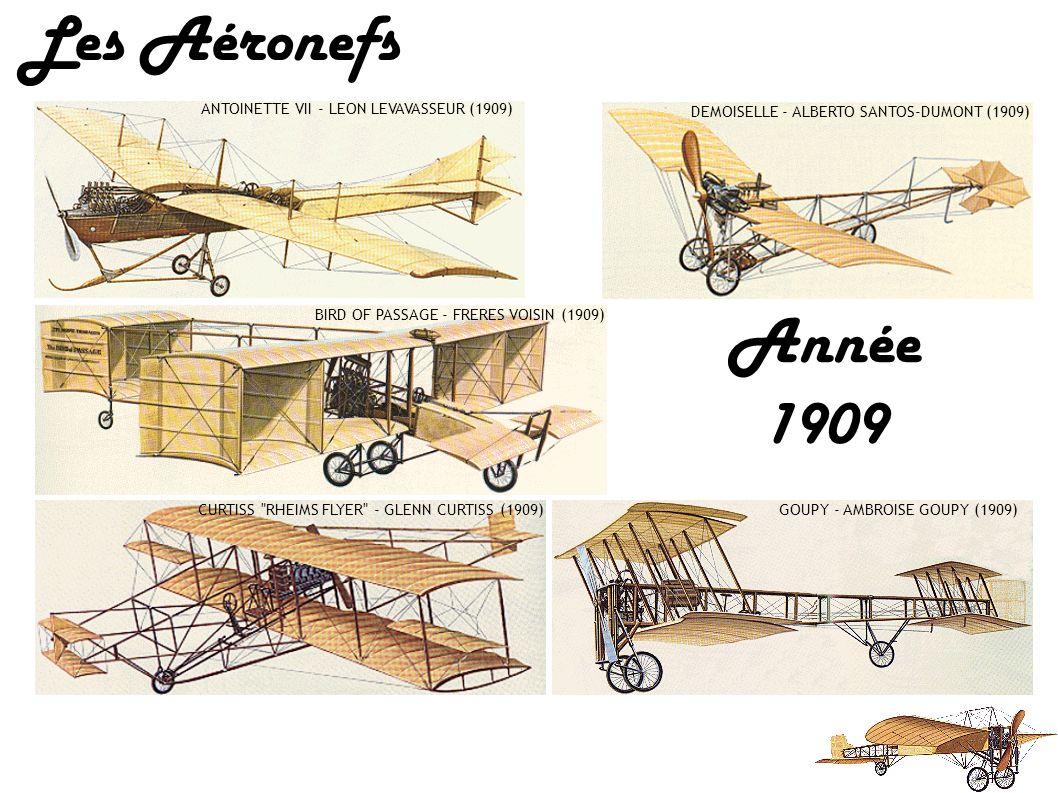 Voici quelques aviateurs connus : Wilbur WRIGHT (Millville 1867 - Dayton 1912) - à gauche - Orville WRIGHT (Dayton 1871 – 1948) Aviateurs et construct