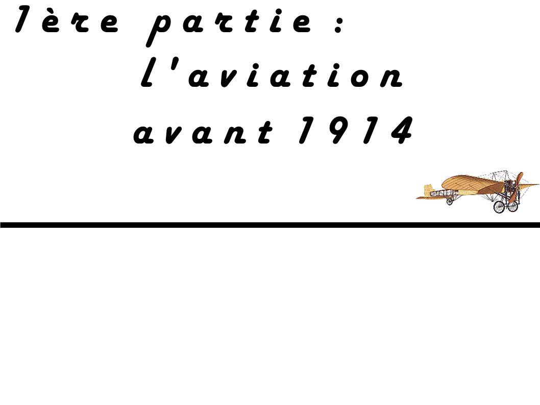 Les Aéronefs DEMOISELLE - ALBERTO SANTOS-DUMONT (1909) ANTOINETTE VII - LEON LEVAVASSEUR (1909) BIRD OF PASSAGE - FRERES VOISIN (1909) GOUPY - AMBROISE GOUPY (1909)CURTISS RHEIMS FLYER - GLENN CURTISS (1909) Année 1909