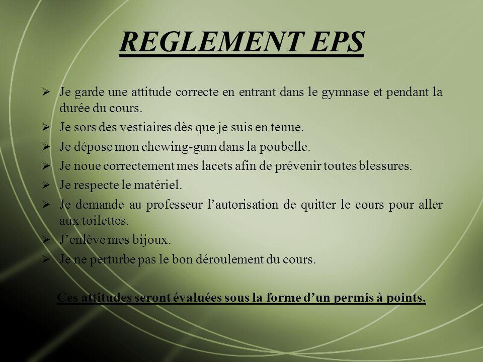EVALUATION Les cycles dapprentissage durent au minimum 10 heures.