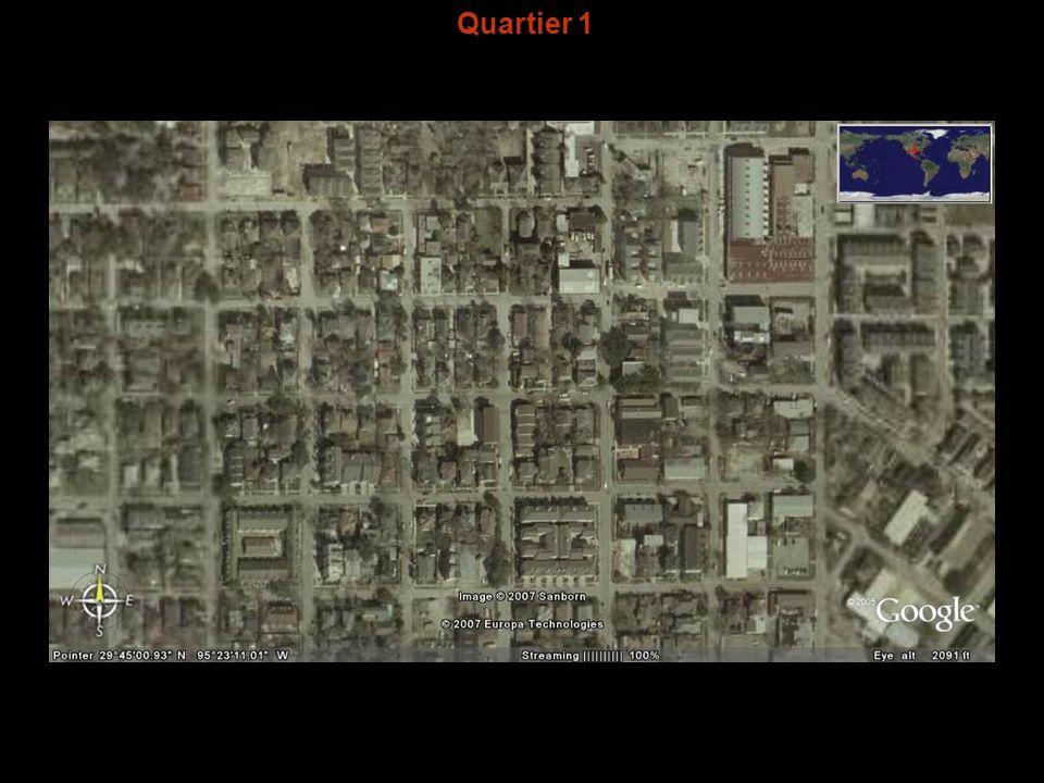 Quartier 1