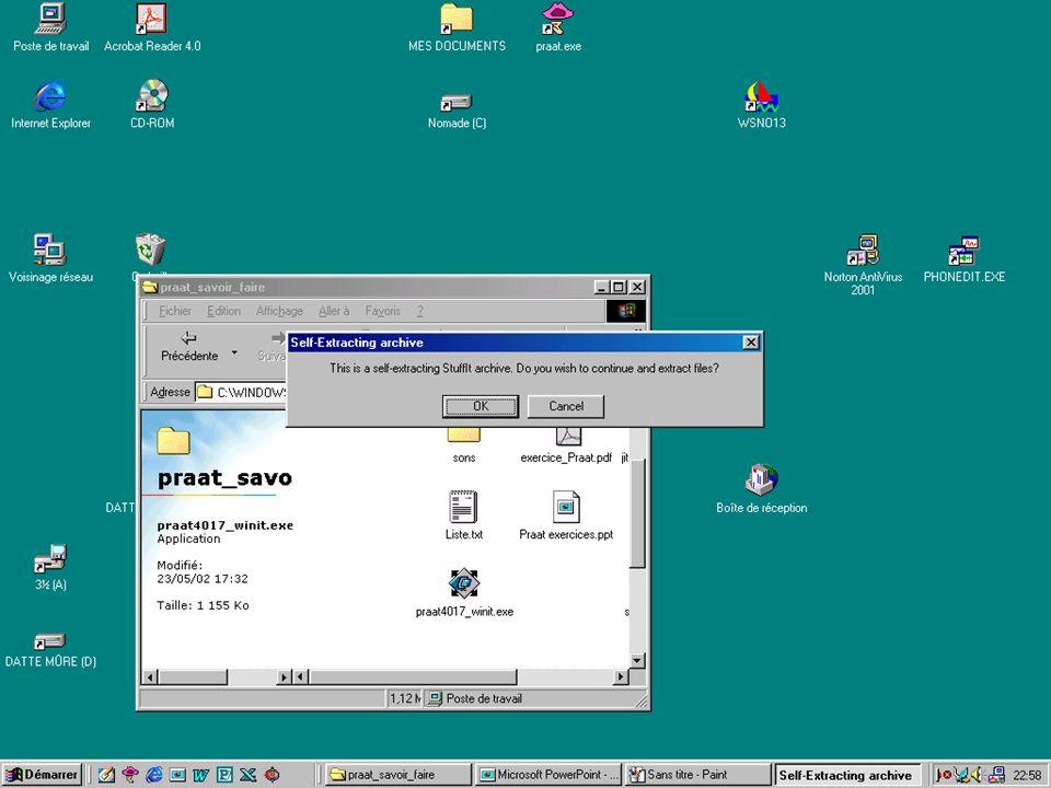 Cédric Gendrot - TAL SLOW 5 - 2003-2004 - ILPGA 10