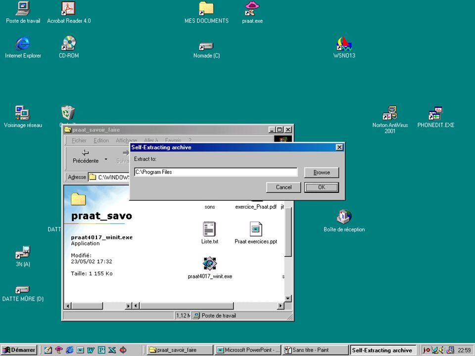 Cédric Gendrot - TAL SLOW 5 - 2003-2004 - ILPGA 11