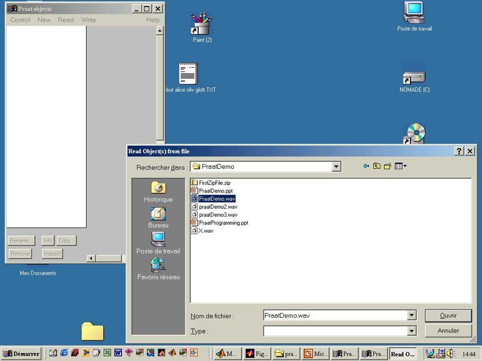 Cédric Gendrot - TAL SLOW 5 - 2003-2004 - ILPGA 21