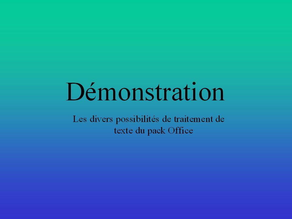ED268 Savoir-Faire Ecole Doctorale, Cédric Gendrot En-tête et pied de page Format police Correction automatique dorthographe Insertion numéros de page