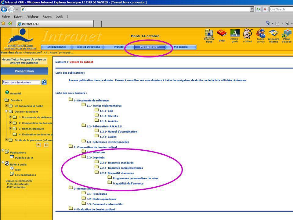 8 Décret n°2004-802 du 29/07/2004 Art 4311-3 (rôle propre infirmier) Art 4311-3 (rôle propre infirmier) il est chargé de: « la conception, lutilisatio