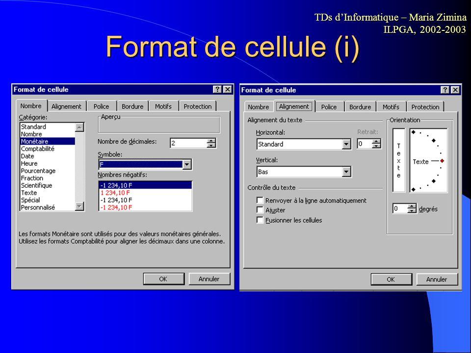 Collages spéciaux Collages spéciaux Objectifs : Copie de cellules visibles uniquement ; Transformation de lignes en colonnes, et inversement ; Copie d