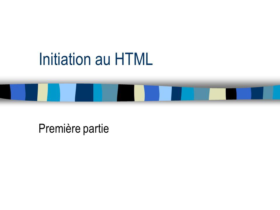 ED268/TAL Paris3/Février 2002/Savoir-faire/EXCEL/M.Calberg22 n Caractères spéciaux dans HTML –Certains caractères ont une signification spécifique dans HTML.