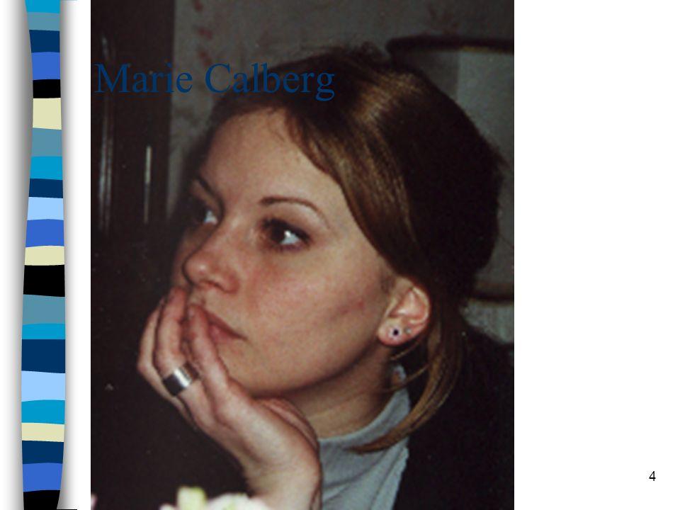 ED268/TAL Paris3/Février 2002/Savoir-faire/EXCEL/M.Calberg5 Introduction n Le HTML est la langue vivante du web –avec sa grammaire, sa syntaxe et son vocabulaire –langage à balises n Relier des documents à l aide de liens hypertexte (Tim Berners-Lee 1989) –sur le réseau internet –interfaces sur CD-ROM...
