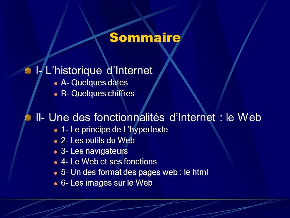 Bibliographie www-tic.unilim.fr/commun- lic102/modules3/1/12.htm