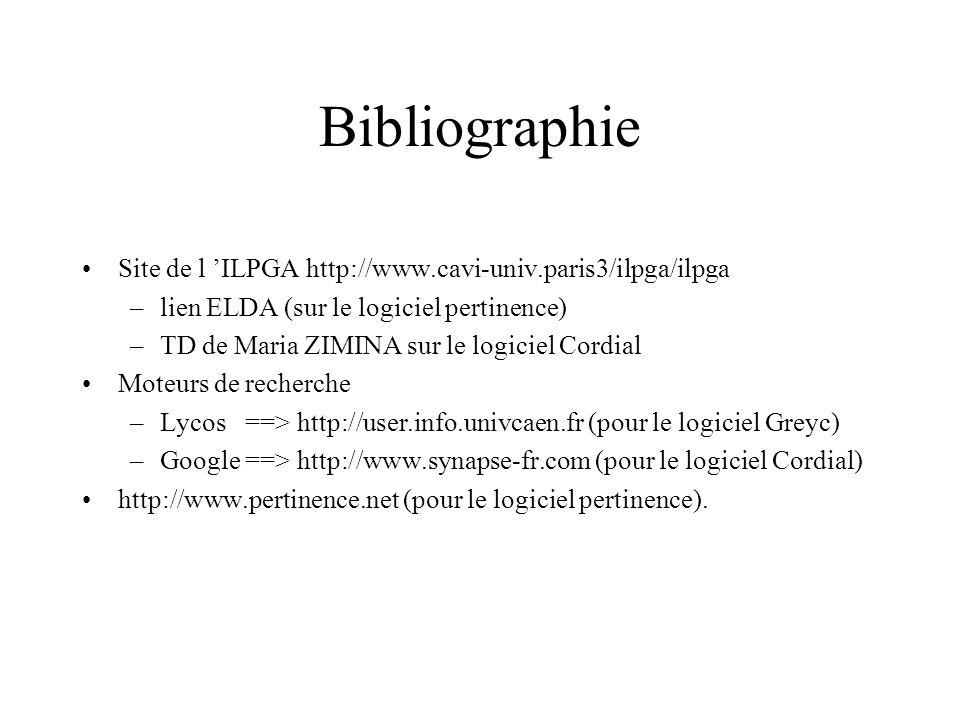 Cet outil aide à la traduction (mémoires de traduction, dictionnaires interactifs, etc). Description : Locolex est une série doutils daide à la compré