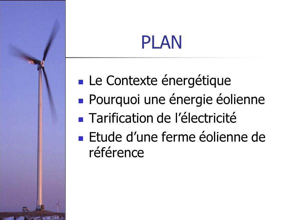 Le parc électrique tunisien Trois options technologiques dominantes : Les turbines à vapeur ; Les turbines à gaz ; Le cycle combiné.