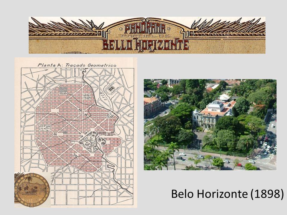 Belo Horizonte (1898)