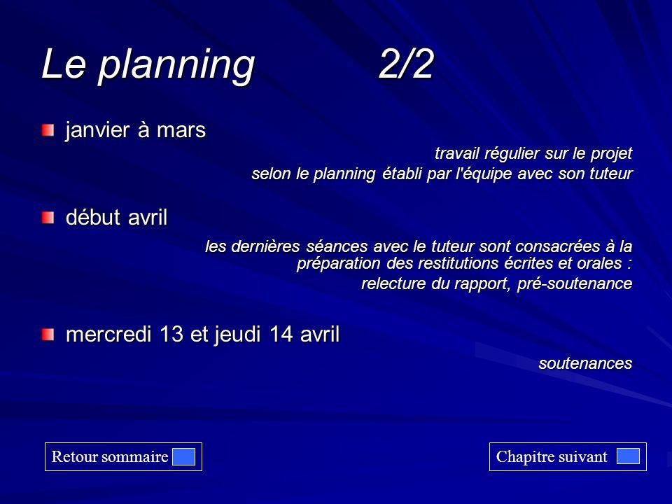 POUR TOUS RENSEIGNEMENTS : Jorge Queixalos 01 64 15 39 66 jorge.queixalos@enpc.fr Yaël MITH 01 64 15 39 41 yael.mith@enpc.fr et https://educnet.enpc.fr/course/view.php?id=180 jorge.queixalos@enpc.fr yael.mith@enpc.fr https://educnet.enpc.fr/course/view.php?id=180 jorge.queixalos@enpc.fr yael.mith@enpc.fr https://educnet.enpc.fr/course/view.php?id=180 Retour sommaire V9-11/2010