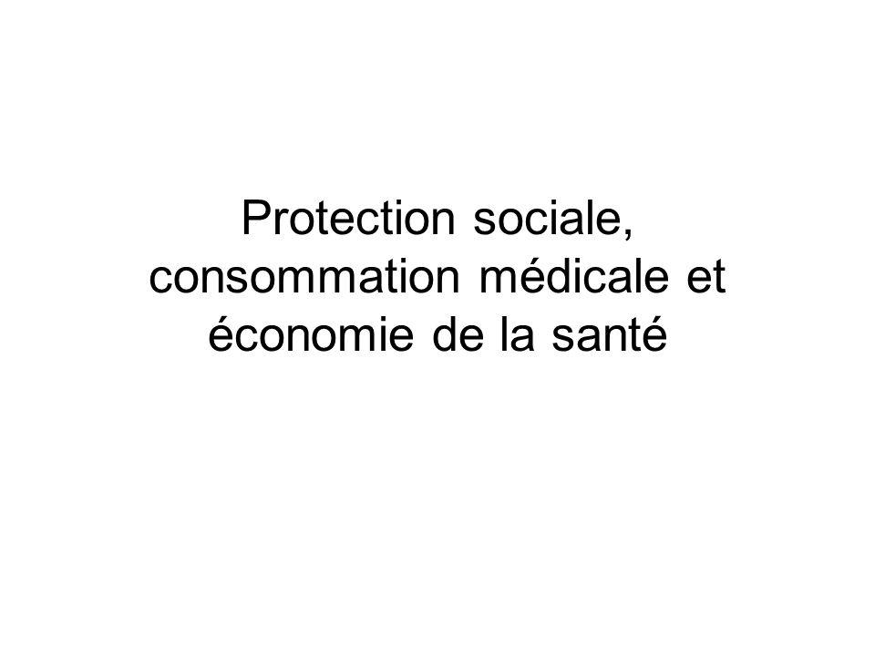 ORGANISATION DE LA PROTECTION SOCIALE EN FRANCE La protection sociale désigne tous les mécanismes de prévoyance collective qui permettent aux individus ou aux ménages de faire face financièrement aux conséquences des risques sociaux.