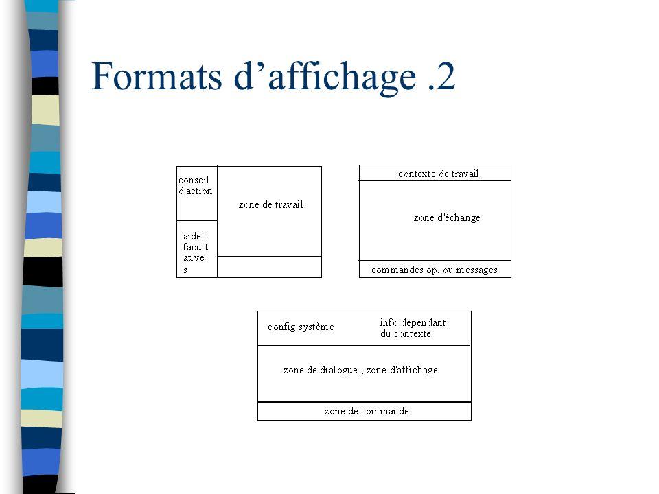 Formats daffichage.2