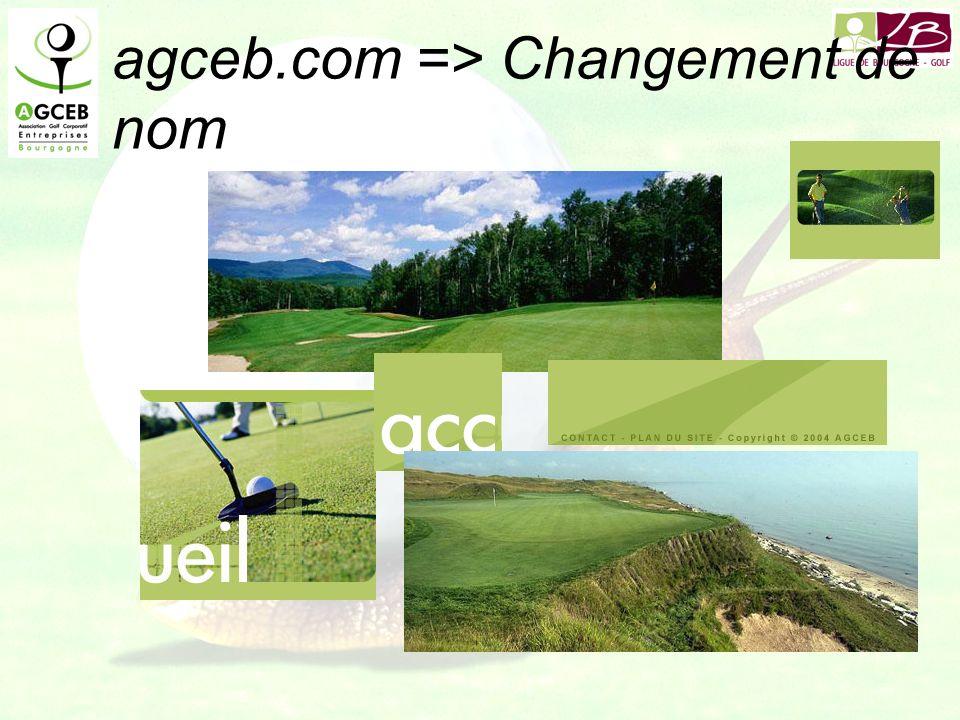 agceb.com => Changement de nom