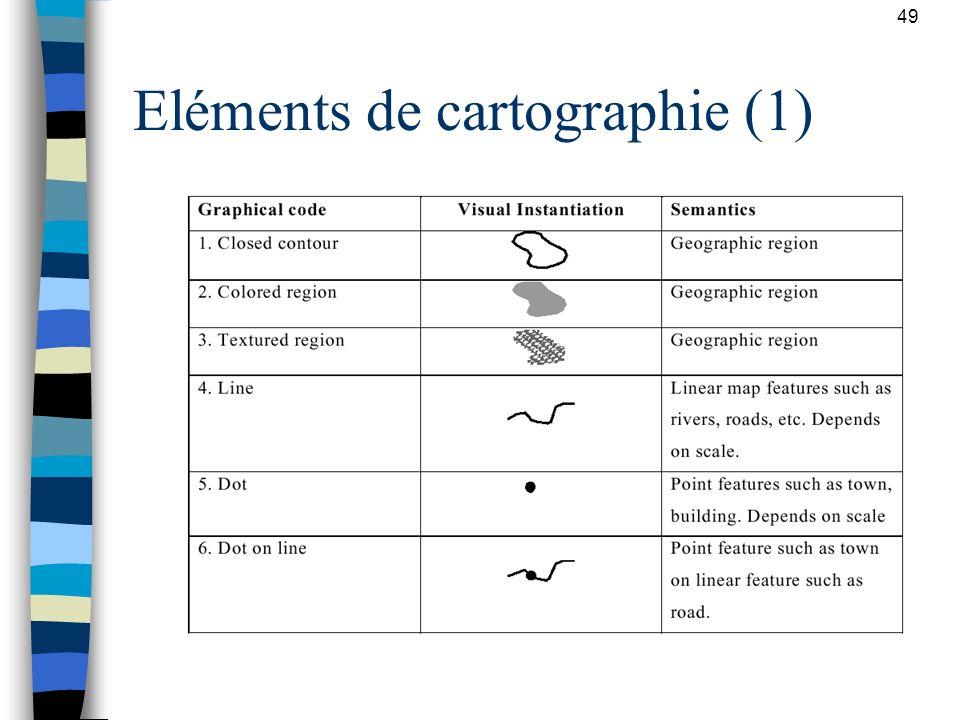 49 Eléments de cartographie (1)