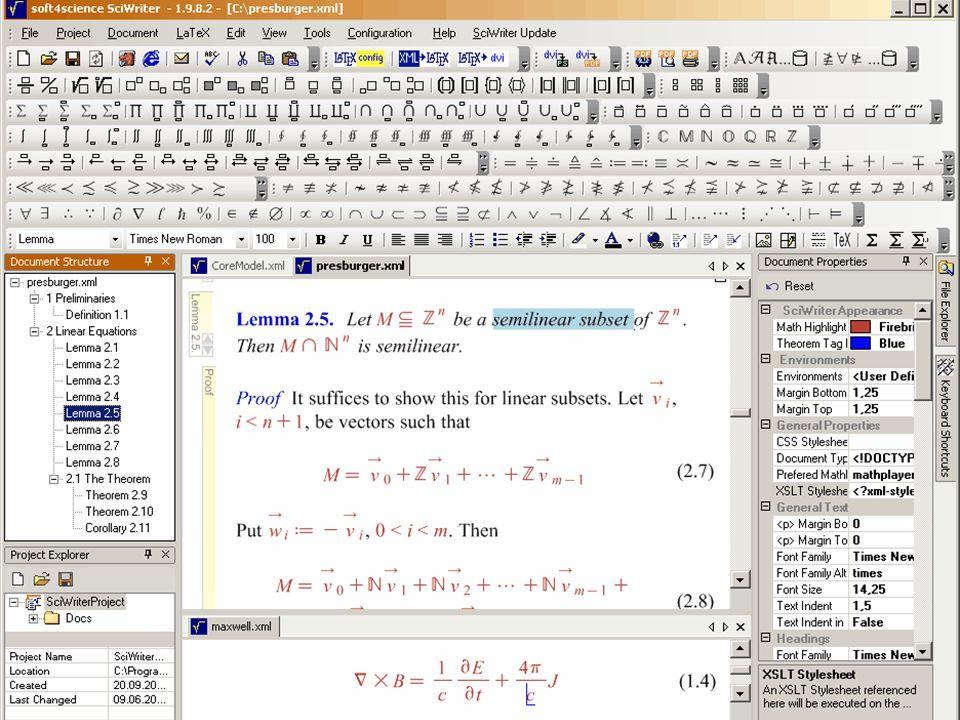 14 Définitions de lIHM (HCI) F L interaction homme-machine désigne l ensemble des phénomènes physiques et cognitifs qui interviennent dans la réalisation de tâches avec le concours de l ordinateur.