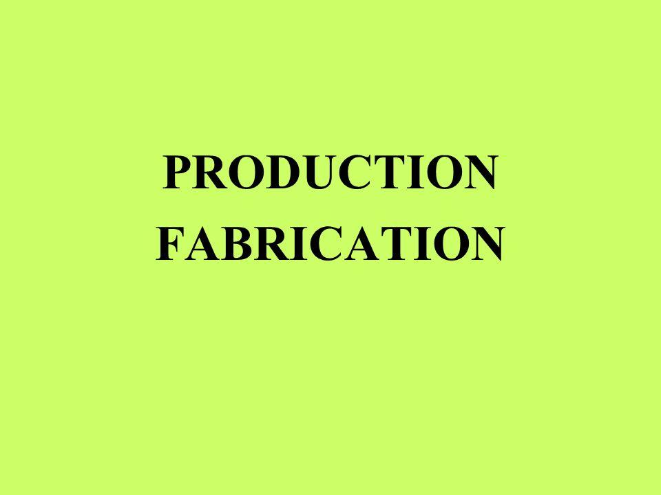 PRODUCTION –ATELIER Niveau IV Bac Pro Technicien dusinage Technicien datelier responsable dune cellule de fabrication par usinage – exploitation de données numériques – programmation des machines- fabrication de pièces par enlèvement de matière Bourgoin ( Aubry) – Grenoble ( Vaucanson) – Vienne ( Galilée) - Voiron (F Buisson) Beaurepaire ( CFAI) – Moirans ( CFAI) - Grenoble (ELAG)