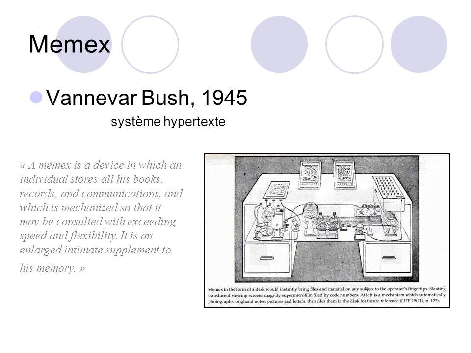 Sketchpad Ivan Sutherland, 1963 manipulation directe de formes géométriques display 9 CRT lightpen + bank of switches TX-2 Lincoln Laboratory (MIT)