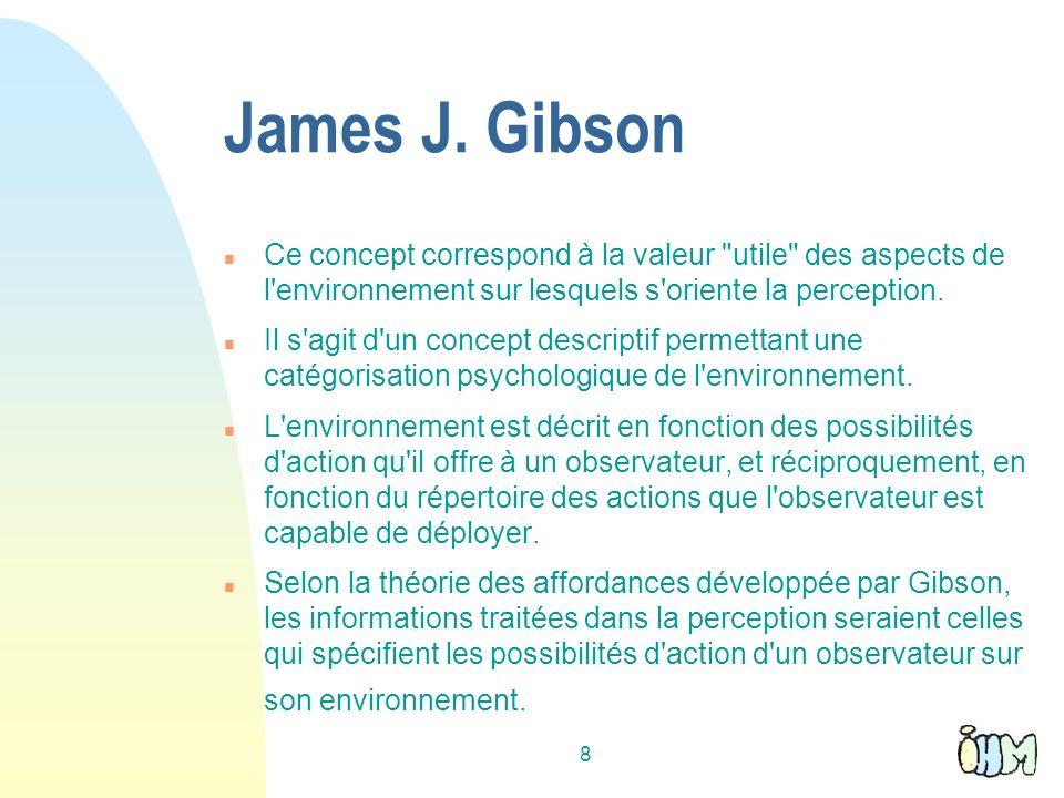 8 James J.