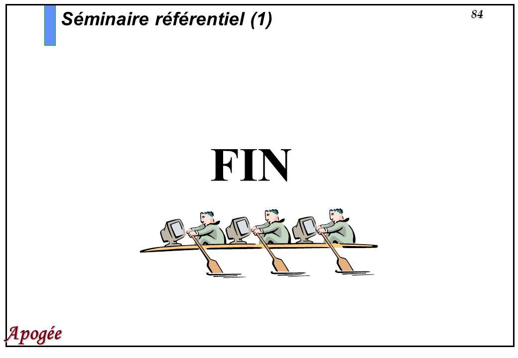 84 Apogée Séminaire référentiel (1) FIN