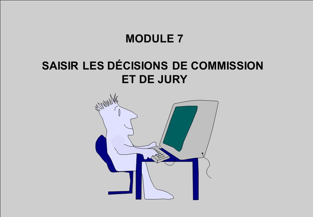 Modification des validations d acquis : démonstration 12 6 3 9 5 minutes 4Supprimer une validation d acquis pour un élément.