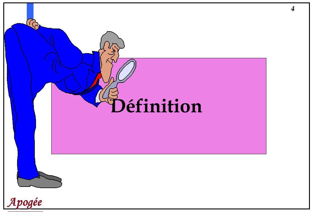 Apogée3 Définition Pré-requis au processus dInscriptions Pédagogiques Inscriptions Pédagogiques à lEtape Inscriptions Pédagogiques aux Eléments Inscri