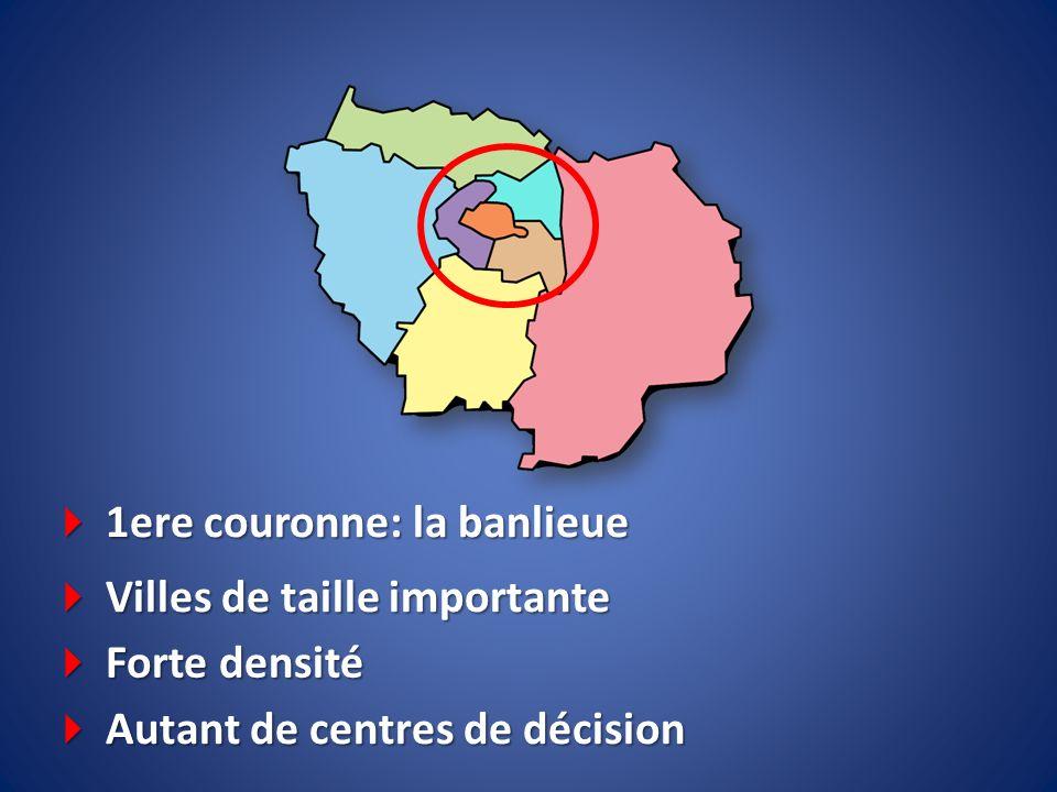 Le contexte de la formation dans les clubs dÎle de France Les enseignants professionnels franciliens, qui sont-ils.