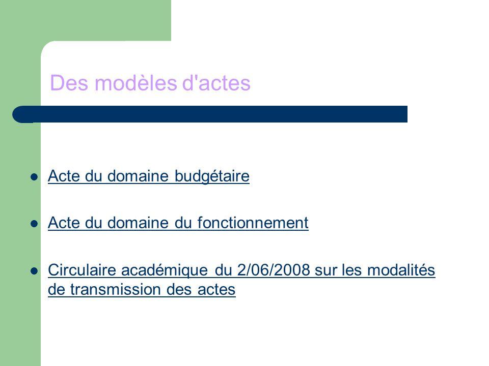 Les pièces justificatives de la dépense - Décret du 25 mars 2007 - Instruction n°07-024 MO du 30 mars 2007 – http://www.colloc.minefi.gouv.fr/colo_struct_fina_l oca/budg_coll/piec_just_2/inst_n07.html http://www.colloc.minefi.gouv.fr/colo_struct_fina_l oca/budg_coll/piec_just_2/inst_n07.html Guide des pièces justificatives