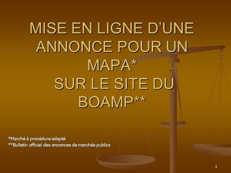 2 http://www.journal-officiel.gouv.fr/