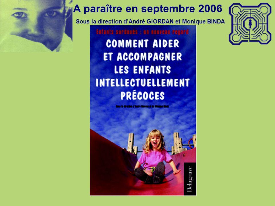 ANPEIP XXXX Tel : Mail : XXX@anpeip.org Associations agréées par lEducation nationale ANPEIP Fédération Tel : 04 93 92 10 53 Mail : fede@anpeip.org L'