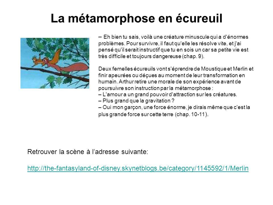 Une progression possible à partir des documents du APS-CRIPS Auvergne Le projets, les outils Le corps.