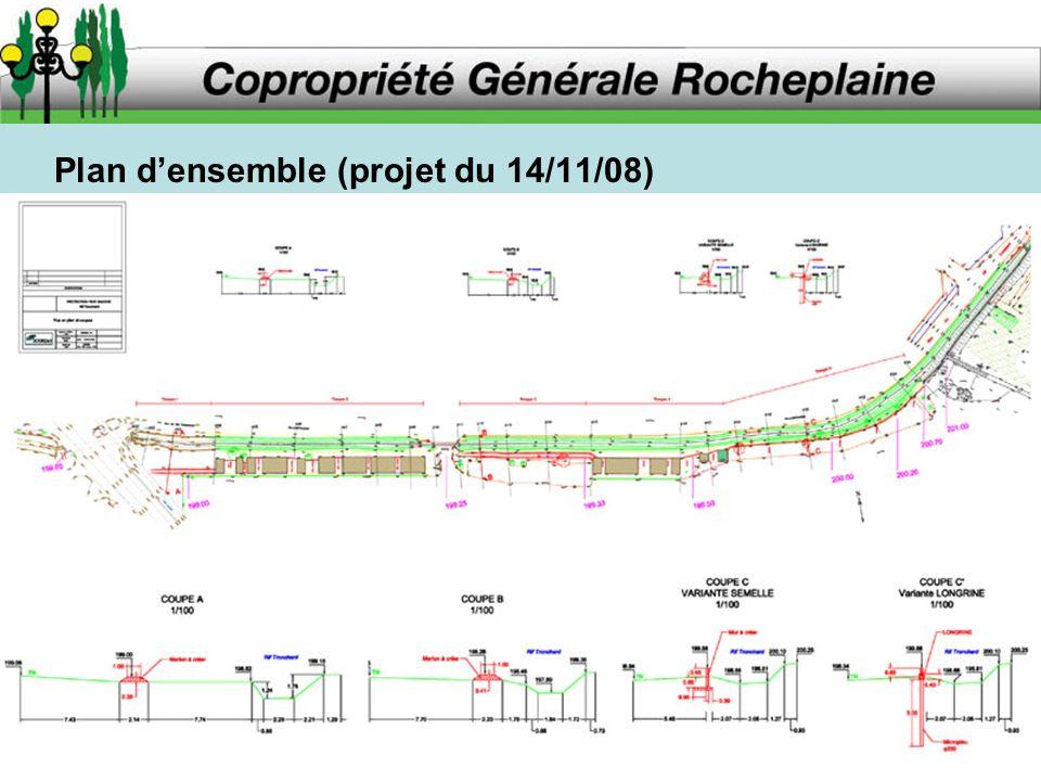 Plan densemble (projet du 14/11/08)