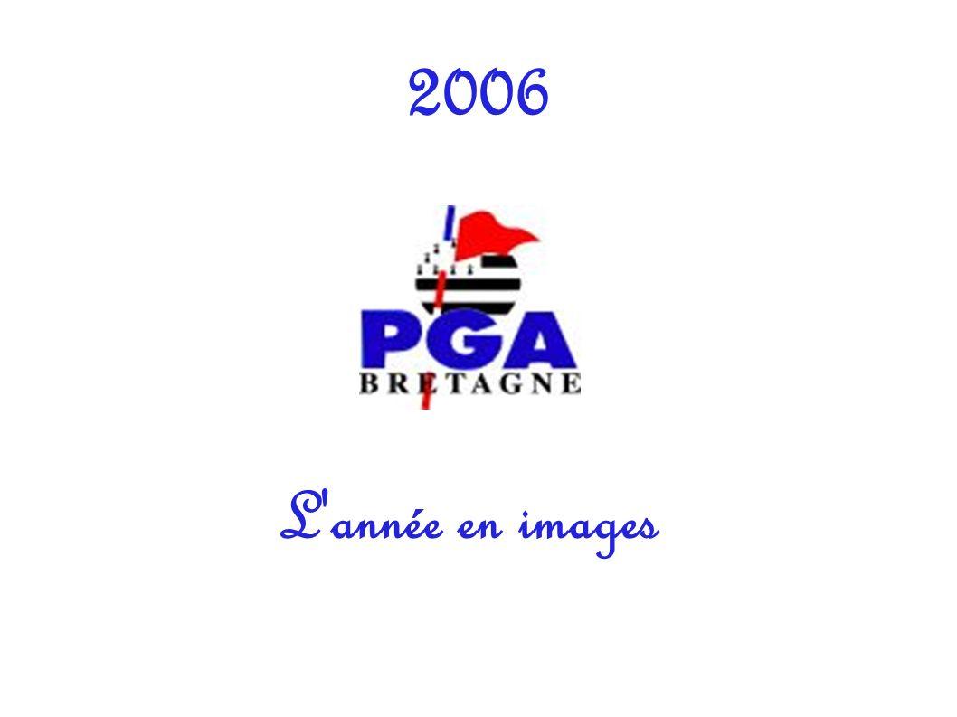 2006 L année en images