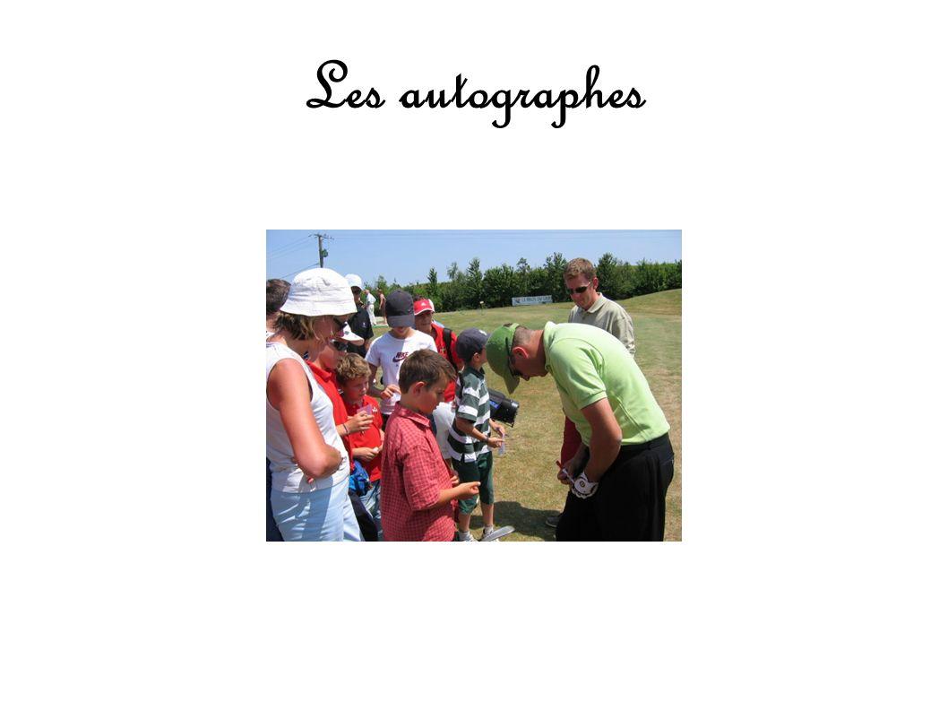 Avec la participation de François Delamontagne Le clinic