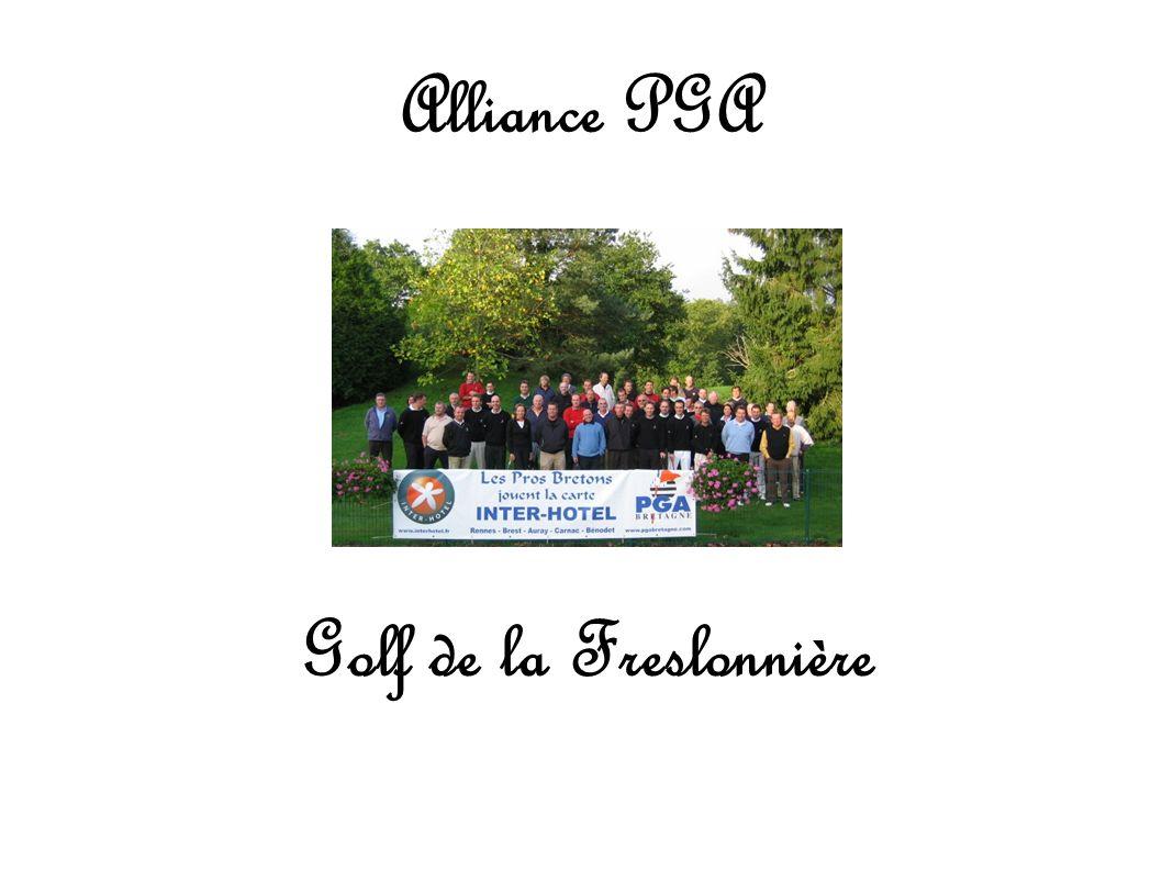 Victoire des Pays de Loire